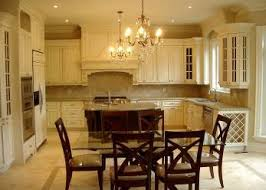 Custom Classic Kitchen Cabinets Toronto Decorators White Kitchen - Classic kitchen cabinet