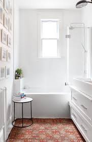 how to design a bathroom remodel how to plan a bathroom remodel apartment therapy