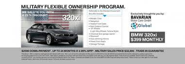bmw bavarian motors bmw tax free sales bavarian motor cars germany