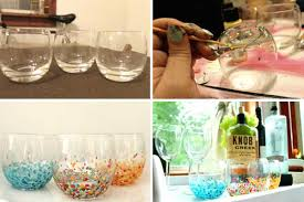 ideas for home decor on a budget chic cheap 15 low budget home decorating ideas