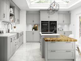 white gloss kitchen doors wickes grey kitchens grey kitchen cabinets units wickes