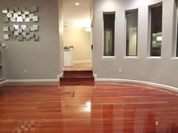 how to clean hardwood floors without streaks carpet vidalondon