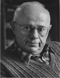 Memoirs Found In A Bathtub 7 Best Stanislaw Lem S Drawings Images On Pinterest Biographies