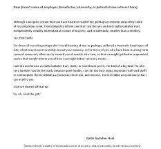 covering letter definition cover letter no name cover letter format usc aimcoach me