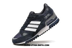 Jual Adidas Zx 710 best selling mens adidas originals zx 750 running shoes grey blue