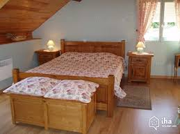 chambre d hote roye chambres d hôtes à hattencourt iha 71496