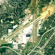 Denver International Airport Map Birmingham U2013shuttlesworth International Airport Wikipedia