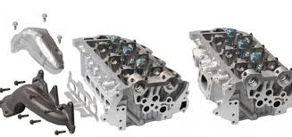 2012 camaro horsepower 2012 chevy camaro v6 achieves 323 horsepower through better