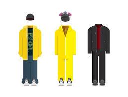 Breaking Bad Halloween Costume 25 Breaking Bad Costume Ideas Watch Breaking