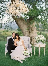 garden wedding ideas garden wedding ideas in bloom villas chandeliers and