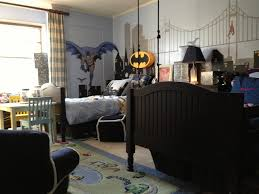 Batman Room Decor Batman Bedding And Bedroom Décor Ideas For Your Superheroes