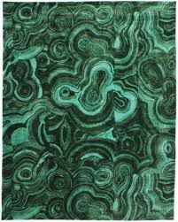 rug trend persian rugs contemporary area rugs as emerald green rug