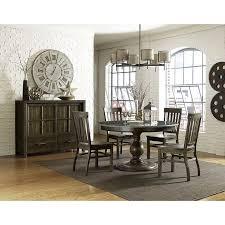 41 best furniture images on pinterest kitchen tables living