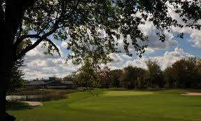 currie golf courses golf