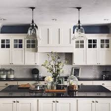 barn kitchen ideas best 25 pottery barn kitchen ideas on pottery barn