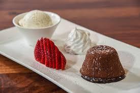 cuisine moderna cuisine moderna finest foi with cuisine moderna finest with