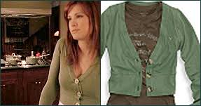 tree hill style part of onetreehillweb net your first and 1