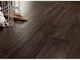 ceramic tile flooring stunning wood tile flooring and wood ceramic