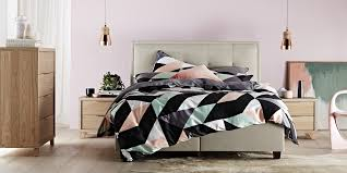 Canberra Bedroom Furniture by Accent Bedroom Furniture Drawer Base The Accent Is A Modern