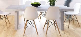 dlw luxury linoleum dlw flooring