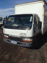 28 mitsubishi canter workshop manual fe7 143 archive 2012
