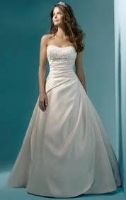 wedding dresses on a budget cheap wedding dresses budget wedding dresses online sheindressau