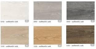 inspiring laminate flooring options with the best waterproof