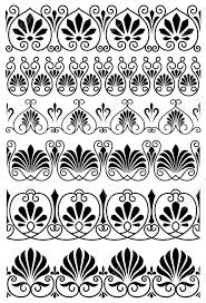 image of victorian designs