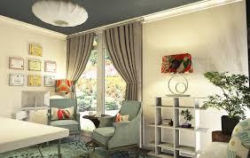 cheryl janis interior design marin county design renderings