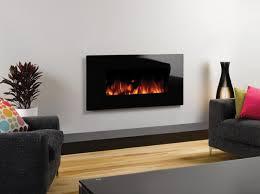 camini leroy merlin stunning caminetti elettrici prezzi images home design ideas
