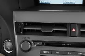 lexus gx470 xm radio 2010 lexus rx350 lexus luxury crossover suv review automobile