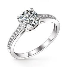 Wedding Rings For Women by Diamond Wedding Rings For Women Rikof Com