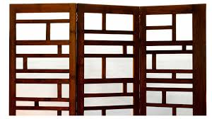 Room Dividers Walmart by Room Divider Buying Guide