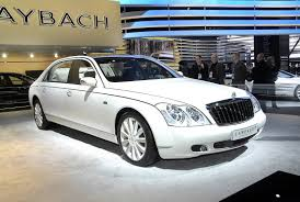 maybach landaulet 2015 maybach 62 s landaulet widescreen photos cars wallpapers