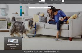 floorcoveringnews shaw floors