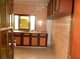 chambre a louer a appartement 2 chambres à louer omnisport 350 000 fcfa mois yaoundé