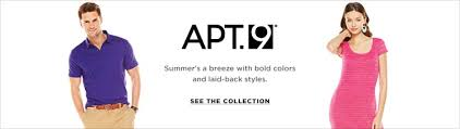 apt 9 clothing best apartment 9 clothing gallery interior design ideas