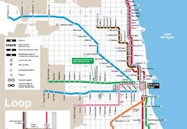 Boystown Chicago Map by Halloween In Chicago 2017 From Haunted Houses To Costumes