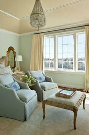 Master Bedroom Sitting Area Furniture by Bedroom Sitting Area Ryland Witt Interior Design Beautiful