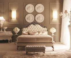 romantische schlafzimmer wohnideen für schlafzimmer luxus creme romantisch ambiente