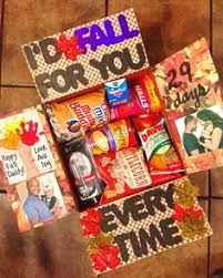 feel better care package ideas care package care package