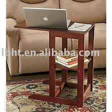laptop computer end table end table laptop tray on aliexpress com alibaba group