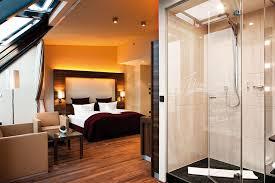 designer hotel wien fleming s deluxe hotel wien city hotel deals reviews vienna