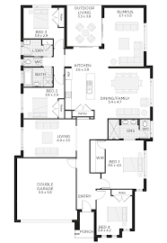 Sorrento Floor Plan Sorrento Home