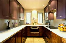 house kitchen interior design top small indian kitchen design ideas bestanizing kitchen ideas on