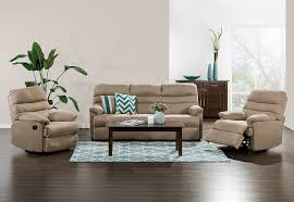 Recliner Sofa Suite Fabric Recliner Suites Amart Sofa Suite Awesome 506630001