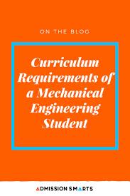 best 25 mechanical engineering career ideas on pinterest