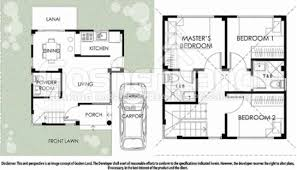 house design 80 square meter lot u2013 home photo style