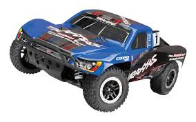 electric 4x4 amazon com traxxas slash 4x4 1 10 scale lcg 4wd electric short