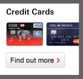 Sle Of Credit Card Statement by Log On To Banking Username Hsbc